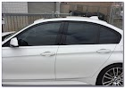 WINDOW TINTING Syracuse NY