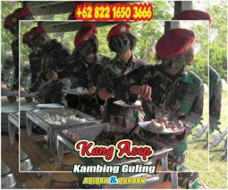 Kambing Guling di Batujajar Bandung,kambing guling di batujajar,kambing guling batujajar,kambing gulingbatujajar bandunng,guling kambing di batujajar,