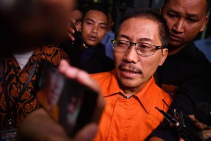 Eks Bupati Cirebon Terjerat Pencucian Uang, KPK Sebut Ada Uang yang Mengalir ke PDIP
