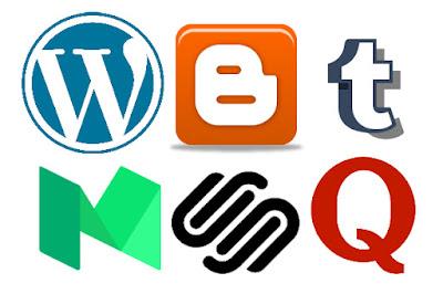 Tips Ngeblog untuk Para Pemula, Apakah Masih Work Di Tahun 2021?