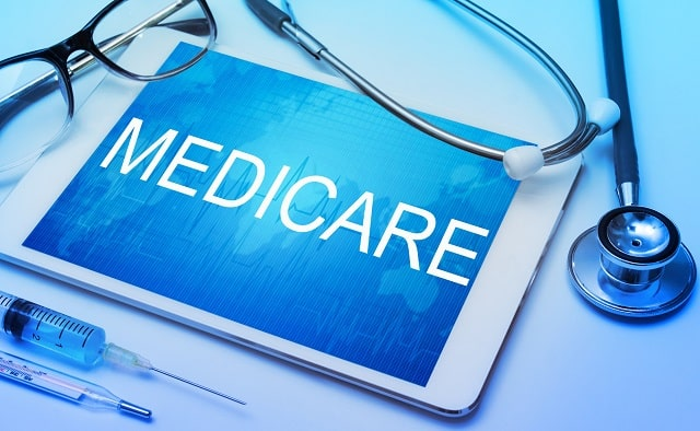 are medicare supplement plans worth it healthcare coverage costs