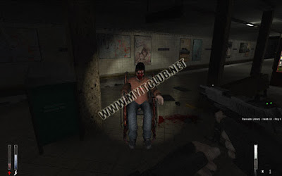 Cry Of Fear Game Download Free For Pc | MYITCLUB