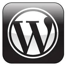 How To Get Free WordPress Hosting   फ्री WordPress होस्टिंग कैसे प्राप्त करें   Free WordPress Hosting For Blogs   - Vapi Media News