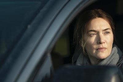 Com Kate Winslet, Mare of Easttown É Uma Das Grandes Apostas da HBO Para Este Semestre