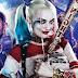 Harley Quinn confirms that avengers exist in the capital world