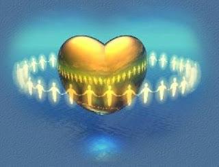 Resultado de imagen para unidad espiritual