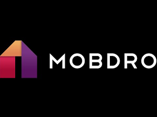 mobdro app android