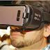 Samsung ra mắt kính Gear VR mới cho Note 8 vì kính cũ không vừa