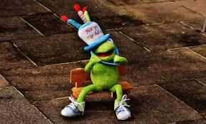 birthday-wish-to-best-friend