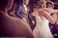 casamento organizado por life eventos especiais em novo hamburgo com cerimonia na basílica são luiz gonzaga e recepção no salão atlantis do ok center em novo hamburgo