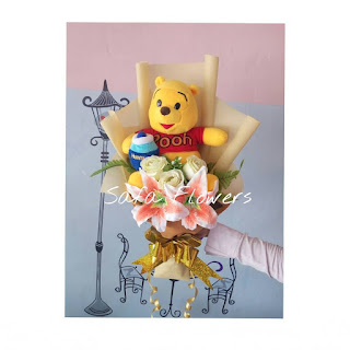 Jual Bouquet Winney The Pooh,  Harga Bouquet Winney The Pooh,  Toko Bouquet Winney The Pooh,  Diskon Bouquet Winney The Pooh,  Beli Bouquet Winney The Pooh,  Review Bouquet Winney The Pooh,  Promo Bouquet Winney The Pooh,  Spesifikasi Bouquet Winney The Pooh,  Bouquet Winney The Pooh Murah,  Bouquet Winney The Pooh Asli,  Bouquet Winney The Pooh Original,  Bouquet Winney The Pooh Jakarta,  Bouquet Winney The Pooh hand bouquet mawar,  Bouquet Winney The Pooh bouquet mawar,  Bouquet Winney The Pooh merangkai bunga meja,  Bouquet Winney The Pooh bunga pernikahan,  Bouquet Winney The Pooh rangkaian bunga meja,  Bouquet Winney The Pooh merangkai bunga segar,  Bouquet Winney The Pooh kado bunga,  Bouquet Winney The Pooh dekorasi bunga,  Bouquet Winney The Pooh buket bunga lily,  Bouquet Winney The Pooh buket bunga tulip,  Bouquet Winney The Pooh krans bunga,  Bouquet Winney The Pooh contoh rangkaian bunga,  Bouquet Winney The Pooh merangkai bunga mawar,  Bouquet Winney The Pooh papan ucapan,  Bouquet Winney The Pooh contoh papan bunga,  Bouquet Winney The Pooh model rangkaian bunga,  Bouquet Winney The Pooh bunga ultah,  Bouquet Winney The Pooh rangkaian bunga anggrek,  Bouquet Winney The Pooh karangan bunga mawar,  Bouquet Winney The Pooh bunga untuk pernikahan,  Bouquet Winney The Pooh gambar karangan bunga,  Bouquet Winney The Pooh buket bunga pengantin,  Bouquet Winney The Pooh bunga mawar buket,  Bouquet Winney The Pooh hand buket,  Bouquet Winney The Pooh merangkai bunga hidup,  Bouquet Winney The Pooh rangkaian bunga pengantin,  Bouquet Winney The Pooh rangkaian bunga tulip,  Bouquet Winney The Pooh bunga anniversary,  Bouquet Winney The Pooh bunga wedding,  Bouquet Winney The Pooh bunga segar online,  Bouquet Winney The Pooh pesan bunga online jakarta selatan,  Bouquet Winney The Pooh jual bunga murah jakarta,  Bouquet Winney The Pooh toko bunga jabodetabek,  Bouquet Winney The Pooh jual karangan bunga jakarta,  Bouquet Winney The Pooh pesan bunga online jakarta,  Bouquet Winney The Pooh jual bunga online jakarta,  Bouquet Winney The Pooh pesan bunga jakarta,  Bouquet Winney The Pooh buket bunga murah jakarta,  Bouquet Winney The Pooh bunga papan tangerang,  Bouquet Winney The Pooh bunga papan jakarta selatan,  Bouquet Winney The Pooh online florist jakarta,  Bouquet Winney The Pooh pesan bunga mawar online,  Bouquet Winney The Pooh bunga online jakarta,  Bouquet Winney The Pooh toko bunga florist jakarta,  Bouquet Winney The Pooh pesan buket bunga online,  Bouquet Winney The Pooh buket bunga jakarta,  Bouquet Winney The Pooh toko bunga plastik online,  Bouquet Winney The Pooh toko bunga murah online,  Bouquet Winney The Pooh order bunga online,  Bouquet Winney The Pooh bunga murah jakarta,  Bouquet Winney The Pooh online flower delivery jakarta,  Bouquet Winney The Pooh toko bunga online tangerang,  Bouquet Winney The Pooh kiriman bunga online,  Bouquet Winney The Pooh florist jakarta delivery,  Bouquet Winney The Pooh jual bunga plastik jakarta,  Bouquet Winney The Pooh jual bunga hias online,  Bouquet Winney The Pooh toko bunga online jakarta timur,  Bouquet Winney The Pooh jasa pengiriman bunga,  Bouquet Winney The Pooh jual bunga segar online,  Bouquet Winney The Pooh toko bunga online jakarta pusat,  Bouquet Winney The Pooh toko bunga online jakarta selatan,  Bouquet Winney The Pooh jakarta florist delivery,  Bouquet Winney The Pooh florist jakarta murah,  Bouquet Winney The Pooh fresh flower murah,  Bouquet Winney The Pooh jual bunga tangan pengantin,  Bouquet Winney The Pooh beli bunga online jakarta,  Bouquet Winney The Pooh hand bouquet murah jakarta,  Bouquet Winney The Pooh kirim bunga online,  Bouquet Winney The Pooh pesan bunga papan,  Bouquet Winney The Pooh order bunga online jakarta,  Bouquet Winney The Pooh bunga papan murah jakarta,  Bouquet Winney The Pooh delivery bunga jakarta,  Bouquet Winney The Pooh beli bunga mawar online,  Bouquet Winney The Pooh toko bunga online jakarta barat,  Bouquet Winney The Pooh karangan bunga murah,  Bouquet Winney The Pooh toko bunga murah di rawa belong,  Bouquet Winney The Pooh karangan bunga jakarta selatan,  Bouquet Winney The Pooh bouquet bunga jakarta,  Bouquet Winney The Pooh toko bunga online bekasi,  Bouquet Winney The Pooh florist di jakarta selatan,  Bouquet Winney The Pooh jual bunga tangerang,  Bouquet Winney The Pooh distributor bunga segar,  Bouquet Winney The Pooh florist online jakarta,  Bouquet Winney The Pooh pesan karangan bunga,  Bouquet Winney The Pooh toko bunga online bandung,  Bouquet Winney The Pooh bunga delivery,  Bouquet Winney The Pooh jual bunga meja,  Bouquet Winney The Pooh bunga online murah,  Bouquet Winney The Pooh bunga duka cita jakarta,  Bouquet Winney The Pooh jual bunga jakarta selatan,  Bouquet Winney The Pooh jual buket bunga pengantin,  Bouquet Winney The Pooh karangan bunga tangerang,  Bouquet Winney The Pooh toko bibit bunga online,  Bouquet Winney The Pooh jual bunga jakarta barat,  Bouquet Winney The Pooh jual bunga mawar murah,  Bouquet Winney The Pooh jual bunga murah,  Bouquet Winney The Pooh jual karangan bunga,  Bouquet Winney The Pooh karangan bunga bogor,  Bouquet Winney The Pooh jual rangkaian bunga,  Bouquet Winney The Pooh jual beli bunga online,  Bouquet Winney The Pooh benih bunga online,  Bouquet Winney The Pooh jual bunga papan jakarta,  Bouquet Winney The Pooh beli bunga anggrek,  Bouquet Winney The Pooh jual bunga buket,  Bouquet Winney The Pooh toko bunga murah di surabaya,  Bouquet Winney The Pooh jual bunga lavender jakarta,  Bouquet Winney The Pooh toko bunga mawar di jakarta,  Bouquet Winney The Pooh bunga papan bogor,  Bouquet Winney The Pooh bunga artificial jakarta,  Bouquet Winney The Pooh jual bunga lily,  Bouquet Winney The Pooh bunga online shop,  Bouquet Winney The Pooh jual buket bunga murah,  Bouquet Winney The Pooh tempat jual bunga plastik di jakarta,  Bouquet Winney The Pooh toko bunga papan di jakarta,  Bouquet Winney The Pooh jakarta flower delivery,  Bouquet Winney The Pooh jual bunga mawar online,  Bouquet Winney The Pooh toko bunga online bogor,  Bouquet Winney The Pooh jual bunga hidup online,  Bouquet Winney The Pooh bunga mawar online,  Bouquet Winney The Pooh jual benih bunga murah,  Bouquet Winney The Pooh beli bunga di jakarta,  Bouquet Winney The Pooh artificial flower jakarta,  Bouquet Winney The Pooh toko bunga online surabaya,  Bouquet Winney The Pooh jual bunga dekorasi,  Bouquet Winney The Pooh pesan karangan bunga jakarta,  Bouquet Winney The Pooh buket bunga online,  Bouquet Winney The Pooh jual benih bunga online,  Bouquet Winney The Pooh penjual bunga di jakarta,  Bouquet Winney The Pooh bunga meja murah,  Bouquet Winney The Pooh pesen bunga,  Bouquet Winney The Pooh toko bunga plastik jakarta,  Bouquet Winney The Pooh beli bunga murah,  Bouquet Winney The Pooh jual bunga segar,  Bouquet Winney The Pooh jual bunga artificial murah,  Bouquet Winney The Pooh toko bunga jakarta murah,  Bouquet Winney The Pooh jual bunga mawar jakarta,  Bouquet Winney The Pooh bunga papan online,  Bouquet Winney The Pooh jual bunga bouquet,  Bouquet Winney The Pooh hand bouquet wedding jakarta,  Bouquet Winney The Pooh jual bunga di jakarta,  Bouquet Winney The Pooh harga buket bunga pernikahan,  Bouquet Winney The Pooh jual bunga potong online,  Bouquet Winney The Pooh delivery bunga,  Bouquet Winney The Pooh jual bunga papan,  Bouquet Winney The Pooh best florist in jakarta,  Bouquet Winney The Pooh toko bunga bogor murah,  Bouquet Winney The Pooh jual bunga tangan,  Bouquet Winney The Pooh toko bunga murah di jakarta selatan,  Bouquet Winney The Pooh benih bunga murah,  Bouquet Winney The Pooh harga karangan bunga murah,  Bouquet Winney The Pooh florist jakarta utara,  Bouquet Winney The Pooh toko bunga papan bogor,  Bouquet Winney The Pooh jual bunga di rawa belong,  Bouquet Winney The Pooh jual bibit bunga murah,  Bouquet Winney The Pooh florist di jakarta pusat,  Bouquet Winney The Pooh jual bunga hand bouquet murah,  Bouquet Winney The Pooh bibit bunga murah,  Bouquet Winney The Pooh jual bunga rawa belong,  Bouquet Winney The Pooh jual bunga segar murah,  Bouquet Winney The Pooh florist di jakarta barat,  Bouquet Winney The Pooh toko bunga murah di denpasar,  Bouquet Winney The Pooh bunga hidup murah,  Bouquet Winney The Pooh toko bunga di serpong,  Bouquet Winney The Pooh pesan bunga bandung,  Bouquet Winney The Pooh florist bandung murah,  Bouquet Winney The Pooh florist di tangerang,  Bouquet Winney The Pooh toko bunga karawaci,  Bouquet Winney The Pooh karangan bunga duka cita jakarta,  Bouquet Winney The Pooh florist serpong,  Bouquet Winney The Pooh toko bunga di bekasi timur,  Bouquet Winney The Pooh beli flower,  Bouquet Winney The Pooh pesan bunga mawar,  Bouquet Winney The Pooh toko bunga daerah tangerang,  Bouquet Winney The Pooh toko bunga di cikini,  Bouquet Winney The Pooh harga papan bunga ucapan selamat,  Bouquet Winney The Pooh florist in jakarta,  Bouquet Winney The Pooh jual bibit bunga online,  Bouquet Winney The Pooh toko bunga di pluit,  Bouquet Winney The Pooh flowers jakarta,  Bouquet Winney The Pooh jual bunga petunia,  Bouquet Winney The Pooh florist surabaya murah,  Bouquet Winney The Pooh jual biji bunga,  Bouquet Winney The Pooh toko karangan bunga di jakarta,  Bouquet Winney The Pooh harga bunga rangkaian,  Bouquet Winney The Pooh florist di bali,  Bouquet Winney The Pooh florist di semarang,  Bouquet Winney The Pooh toko bunga duka cita jakarta,  Bouquet Winney The Pooh karangan bunga online,  Bouquet Winney The Pooh beli bunga matahari,  Bouquet Winney The Pooh jual bunga ulang tahun,  Bouquet Winney The Pooh jual bunga sintetis,  Bouquet Winney The Pooh rangkaian bunga murah,  Bouquet Winney The Pooh jual beli bunga,  Bouquet Winney The Pooh jual bunga adenium,  Bouquet Winney The Pooh supplier bunga mawar,  Bouquet Winney The Pooh distributor bunga plastik,  Bouquet Winney The Pooh toko bunga ciputat,  Bouquet Winney The Pooh toko bunga mawar di bandung,  Bouquet Winney The Pooh bouquet bunga murah,  Bouquet Winney The Pooh jual bunga krokot,  Bouquet Winney The Pooh harga buket bunga pengantin,  Bouquet Winney The Pooh jual bunga wisuda,  Bouquet Winney The Pooh jual bunga di surabaya,  Bouquet Winney The Pooh jual tanaman mawar,  Bouquet Winney The Pooh bunga tangan murah,  Bouquet Winney The Pooh florist rawa belong,  Bouquet Winney The Pooh toko bunga standing,  Bouquet Winney The Pooh jual papan bunga,  Bouquet Winney The Pooh jual bunga hias plastik murah,  Bouquet Winney The Pooh bibit bunga online,  Bouquet Winney The Pooh bunga anggrek murah,  Bouquet Winney The Pooh tempat beli bunga di jakarta,  Bouquet Winney The Pooh jakarta flowers,  Bouquet Winney The Pooh jual bunga depok,  Bouquet Winney The Pooh toko bunga depok murah,  Bouquet Winney The Pooh jual bunga palsu,  Bouquet Winney The Pooh florist indonesia,  Bouquet Winney The Pooh bunga buket murah,  Bouquet Winney The Pooh jual bunga teratai,  Bouquet Winney The Pooh toko bunga di bekasi barat,  Bouquet Winney The Pooh harga bunga mawar buket,  Bouquet Winney The Pooh jual bouquet bunga,  Bouquet Winney The Pooh bunga mawar murah,  Bouquet Winney The Pooh toko karangan bunga jakarta,  Bouquet Winney The Pooh jual bunga kering,