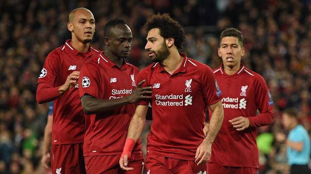 Apakah Absennya Para Penyerang The Reds di Pra Musim Akan Mengacaukan Persiapan Mereka?