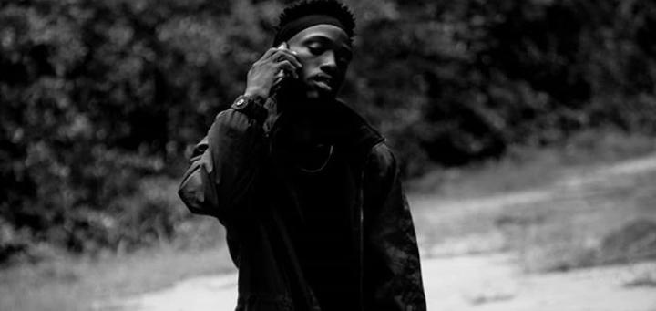 """ULTRAP: Neelicy fala sobre o novo EP """"Um EP que vai levar à outra dimensão do Trap"""""""