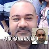 Era hijo de reconocido médico Azuano hombre encontrado muerto.