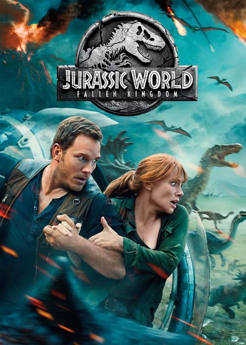 jurassic world fallen kingdom full movie in hindi download 123movies filmyzilla