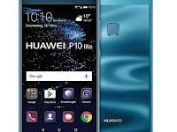 Spesifikasi Huawei P10 2018