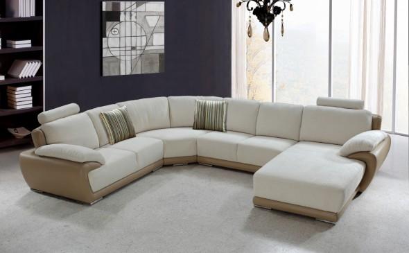 Fauteuil De Salon Moderne 2016 : ركنات مودرن مميزة fauteuil canapé moderne top
