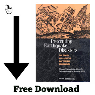 Free Download PDF Of Preventing Earthquake Disasters