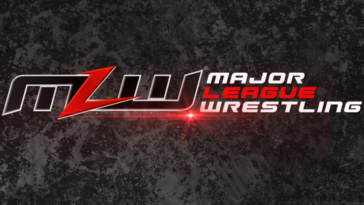 MLW tem planos para criar um Women's Championship