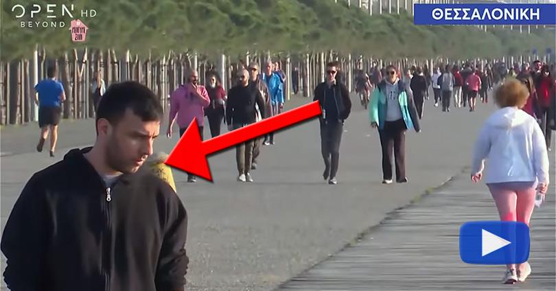 Η-Αλήθεια-για-το-Fake-Βίντεο-από-την-Νέα- Παραλία-της-Θεσσαλονίκης