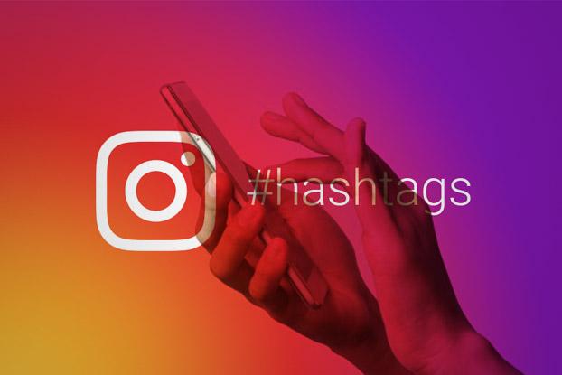 Cara Menggunakan Hastag Instagram yang Baik dan Benar