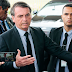 Bolsonaro volta a atacar a imprensa: ''mídia inventa tudo''.