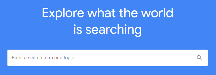 Google-Trends-Explore-What-The-World-Is-Searching