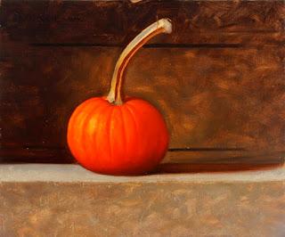 pinturas-bodegones-realistas-jarras-frutas