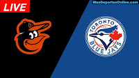 Baltimore-Orioles-vs-Toronto-Blue-Jays