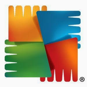 Download AVG AntiVirus PRO Android v5.4 Full Apk