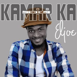 Eljoe - Kamar Ka Download [Mp3, Lyrics, Video]