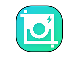 Square Quick Pro Mod Apk