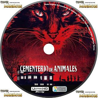 GALLETA CEMENTERIO DE ANIMALES PET SEMANTARY 2019 4KGALLETA CEMENTERIO DE ANIMALES PET SEMANTARY 2019 4K