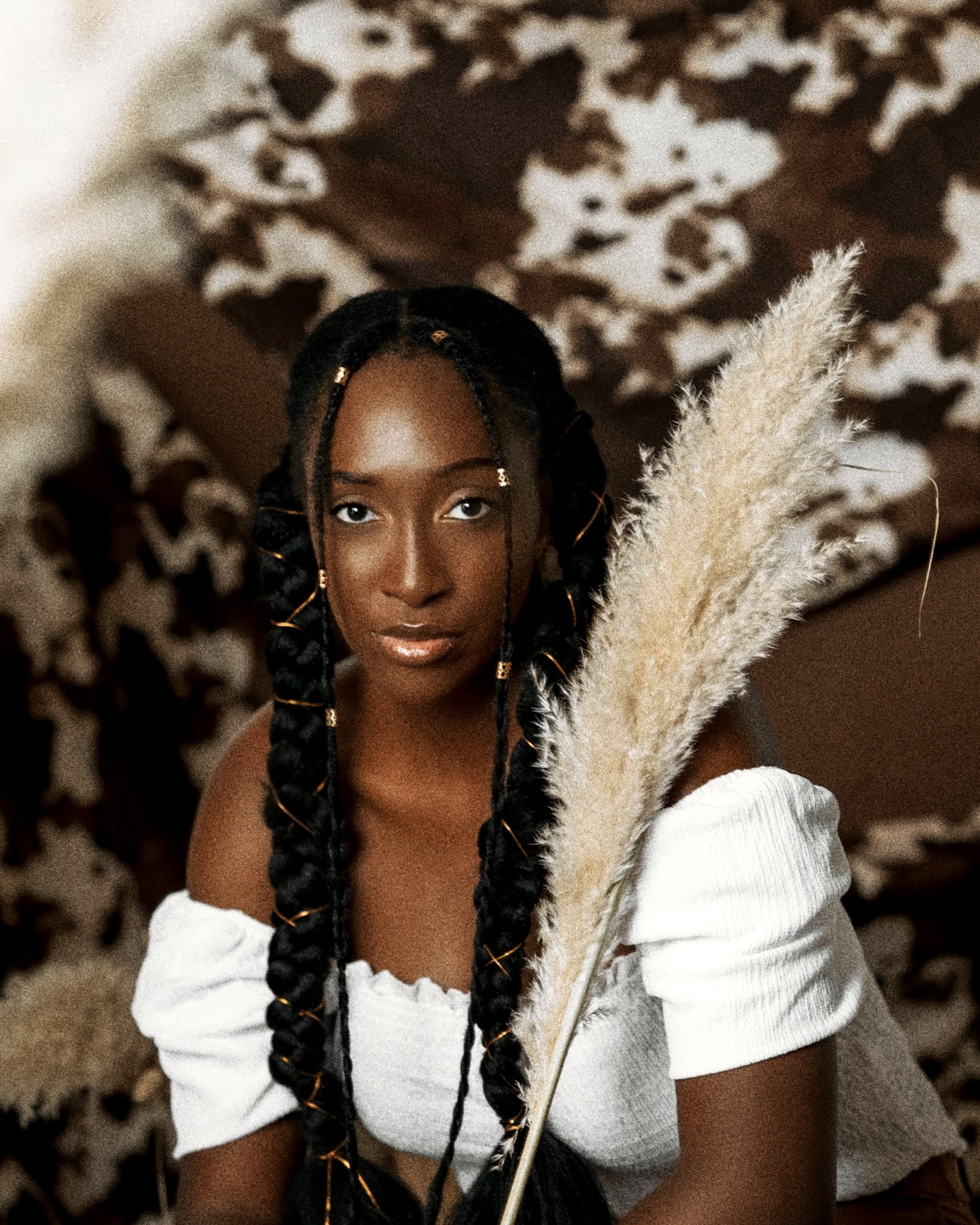 Beyonce, photoshoot, already, fashion, already music video, black is king
