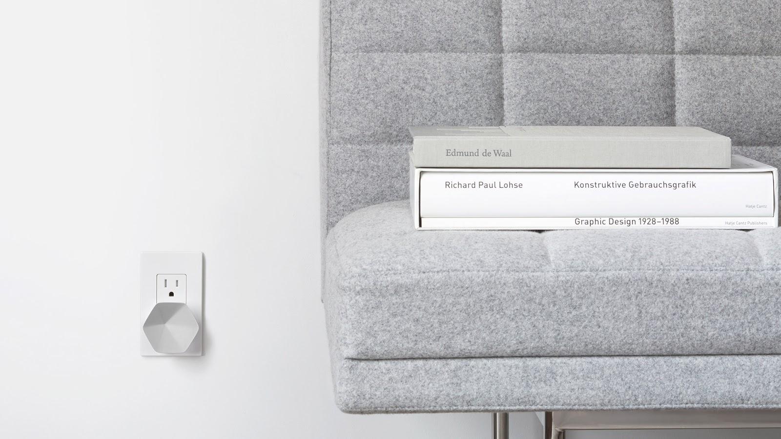 kompaktowy przenośnik wifi