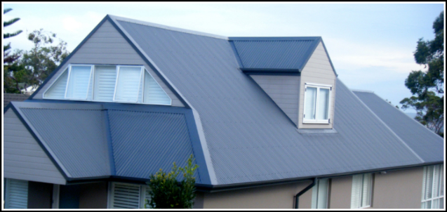 Image result for Roof Covering Experts