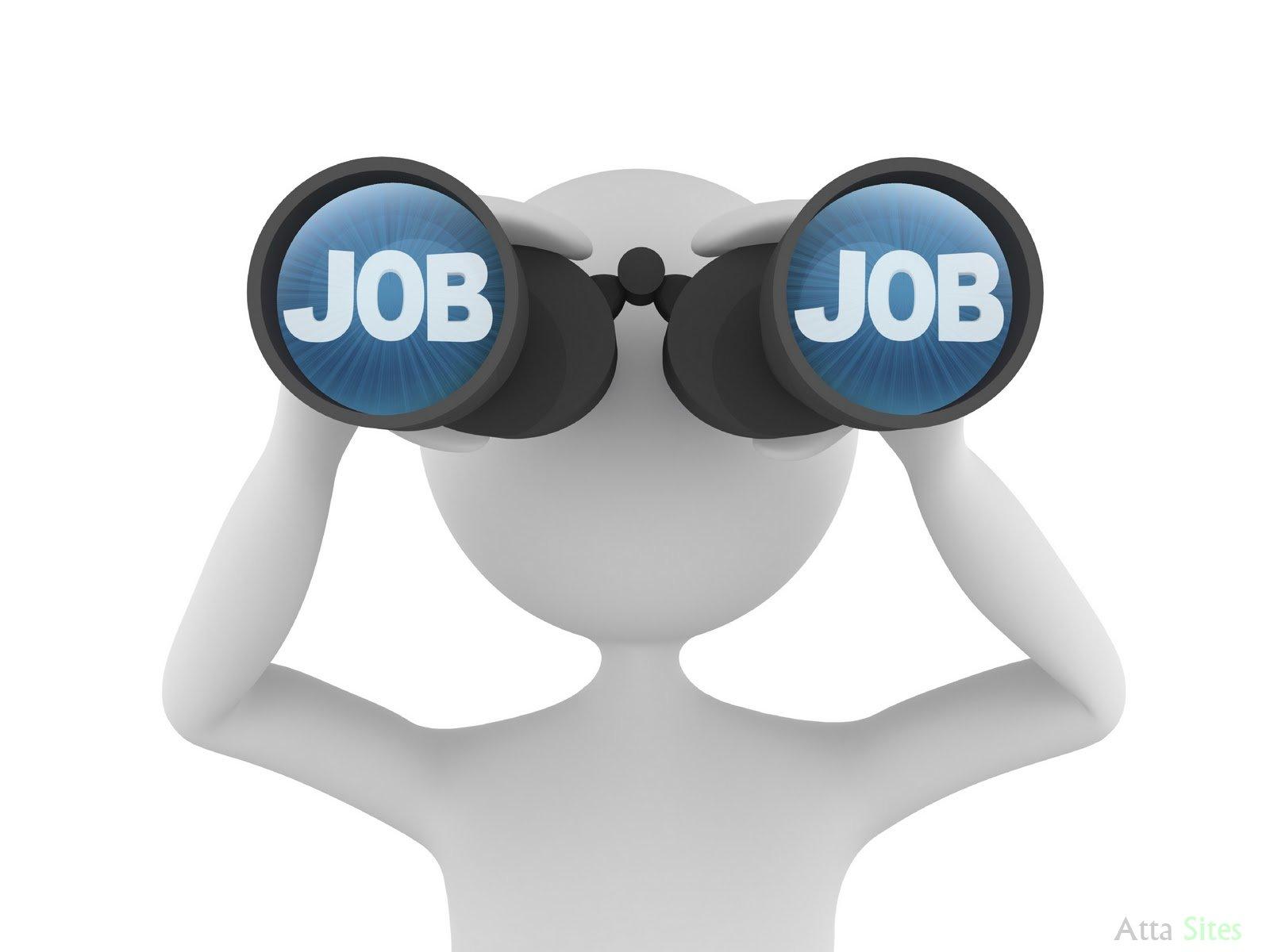 Info Loker Di Soppeng Info Lowongan Kerja Terbaru Jobsid September 2016 Lowongan Kerja Samarinda Lokerz