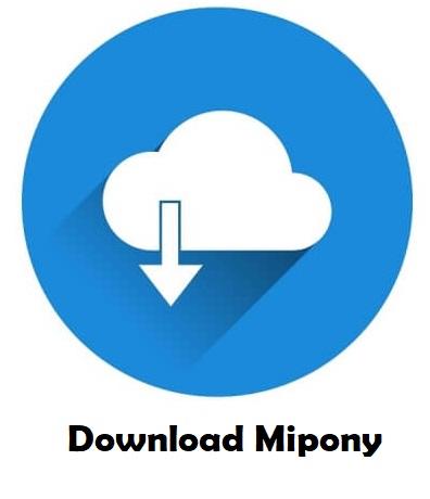 Download Mipony