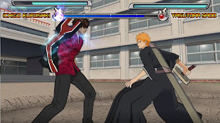 Bleach Heat_the_soul+DOWNLOAD