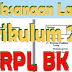 RPL BK Layanan Klasikal Kurikulum 2013 SMP/ MTs dan SMA/ MA/ SMK