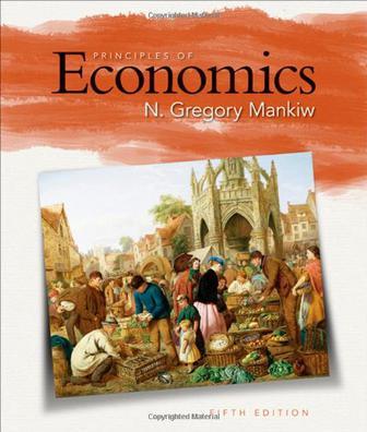 Brief principles of macroeconomics 6th edition pdf.