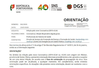 https://www.dgs.pt/directrizes-da-dgs/orientacoes-e-circulares-informativas/orientacao-n-0022020-de-25012020-pdf.aspx