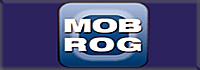 Платный опрос Mob Rog - Вывод 250 рублей на PayPal или Skrill
