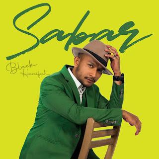 Black - Sabar MP3