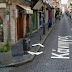 Ιωάννινα:Διακοπή της κυκλοφορίας στην οδό Κάνιγγος  την Παρασκευή 19 /03