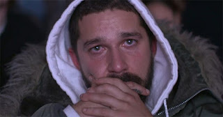 Οι άνθρωποι που κλαίνε κατά τη διάρκεια ταινιών είναι οι πιο δυνατοί από όλους