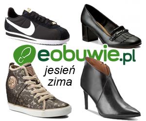 Buty e-obuwie