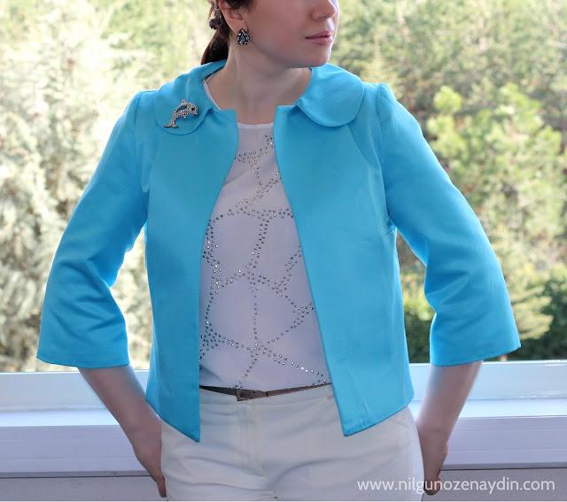 www.nilgunozenaydin.com-kolay ceket dikimi-ceket modelleri-dikiş siteleri