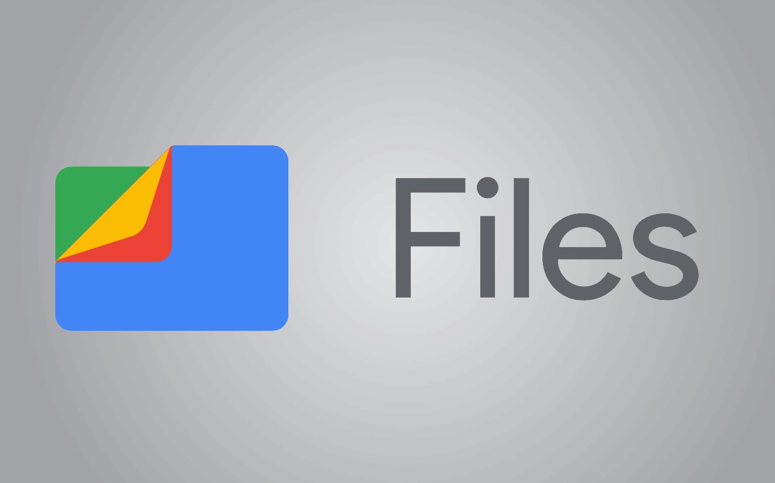 Google lanza Carpeta Segura: una nueva opción de privacidad en su app Files