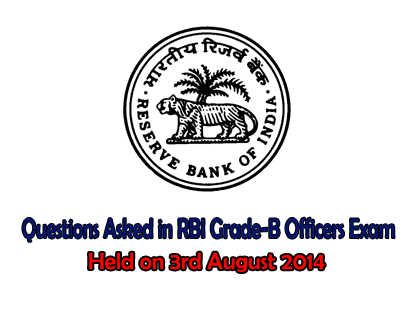 INSTRUMENTATION PAPERS ONGC QUESTION YEAR FOR PREVIOUS PDF